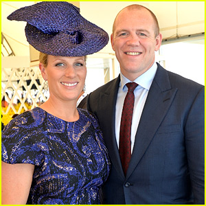 Zara Tindall Suffers Miscarriage, Loses Second Child