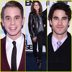 'Dear Evan Hansen' Opens on Broadway to Rave Reviews!