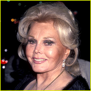 Zsa Zsa Gabor's Son Dies Days After She Passed Away