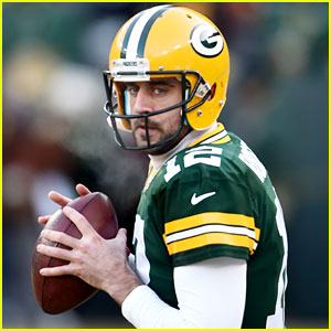 Aaron Rodgers' Family Talks Estrangement: 'Fame Can Change Things'