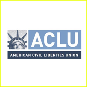 ACLU Raises $24 Million in Donations After Trump's Travel Ban