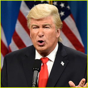 Alec Baldwin Jokes About Ivanka Trump's Collection on 'Fallon ...