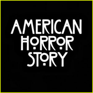 'American Horror Story' Renewed for Seasons 8 & 9 by FX!