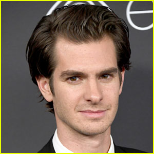 Andrew Garfield is responding to the story that went viral about him ...