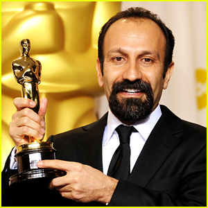 Iranian Director Asghar Farhadi Won't Attend Oscars, Even If Granted Exception