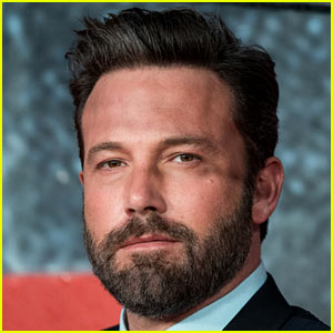VIDEO: Ben Affleck Reveals Why He Would 'Discourage' His Kids from Acting