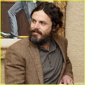 Casey Affleck Pokes Fun At Brother's Ben's Latest Movie