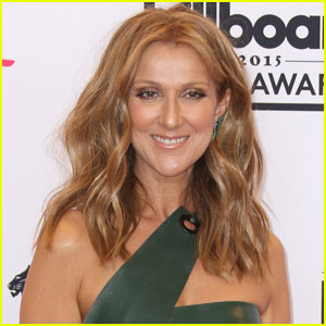 Celine Dion Announces 'How Does A Moment Last Forever' Song For 'Beauty & the Beast' Soundtrack