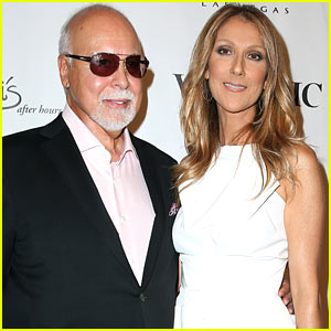 VIDEO: Celine Dion Covers Sia in Memory of Rene Angelil, Shares Emotional Music Video