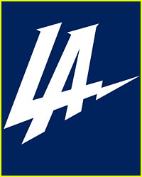 Los Angeles Is Getting a Second Football Team: Chargers Announce Move to L.A.