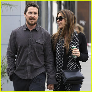 Christian Bale's 17th Wedding Anniversary is Coming Up Soon!
