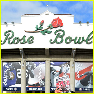 College Football Bowl Games Schedule 2017 - Big Games Today!
