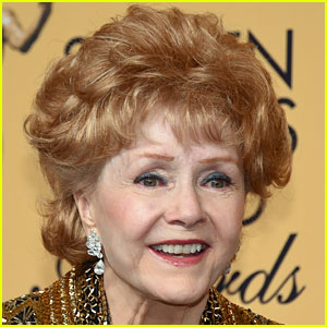 Debbie Reynolds' Cause of Death Revealed