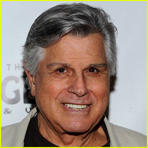 Dick Gautier Dead - Hymie the Robot on 'Get Smart' Dies at 85