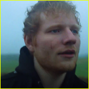 Ed Sheeran Debuts Official 'Castle On The Hill' Music Video - Watch Here!