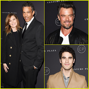 Ellen Pompeo Teams Up With IDW To Develop Limited Series 'The Devil'!