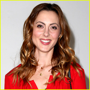 Eva Amurri Explains Why She Stopped Breastfeeding Her Son