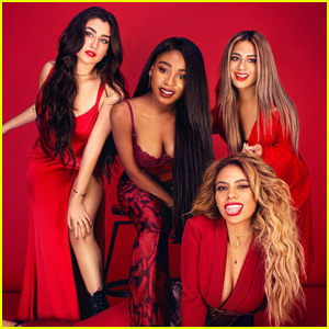 Fifth Harmony Announce First Performance Without Camila Cabello