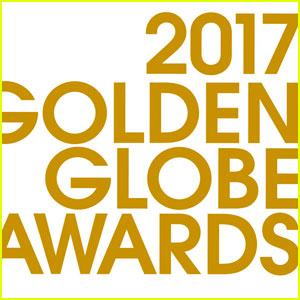 Golden Globes 2017 - Watch Red Carpet Live Stream Video!