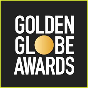 Golden Globes 2017 - Complete Winners List!