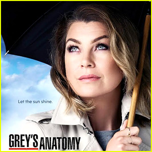 'Grey's Anatomy' Cast Member to Leave This Year (Spoilers)