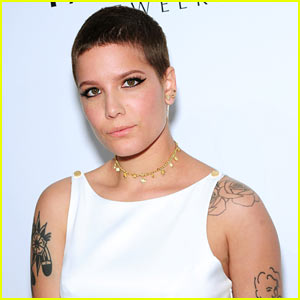 Halsey Was in 'Total Agony' After 'Terrifying' Endometriosis Surgeries