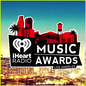 iHeartRadio Music Awards 2017 Nominations - Full List Revealed!