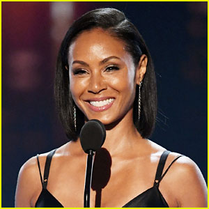 Jada Pinkett-Smith Responds to This Year's Oscar Nominations After Boycotting 2016 Ceremony
