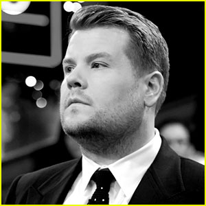 James Corden Records Powerful Response to Trump's Immigration Ban - Watch Now