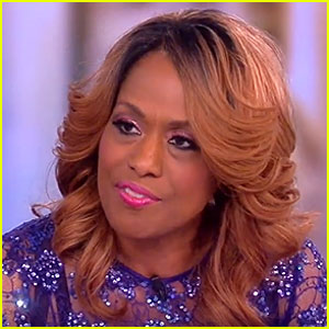 VIDEO: Jennifer Holliday Becomes Emotional Talking Death Threats, Racial Slurs From Inauguration Concert