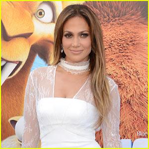 Jennifer Lopez Granted Restraining Order Against Alleged Trespasser With Violent Past