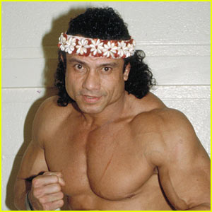 Jimmy 'Superfly' Snuka Dead - WWE Legend Passes Away at 73