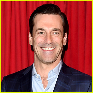 Jon Hamm Thinks That Don Draper Would Be Dead Today