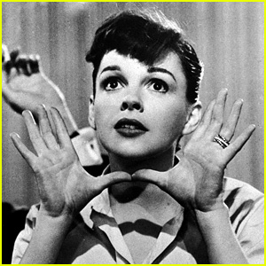 Judy Garland's Remains Are Being Moved from N.Y. to L.A.