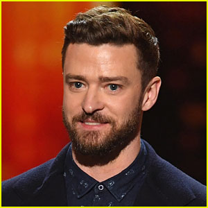 Justin Timberlake & 'Special Guest' Will Be in Bai Super Bowl 2017 ... Justin Timberlake