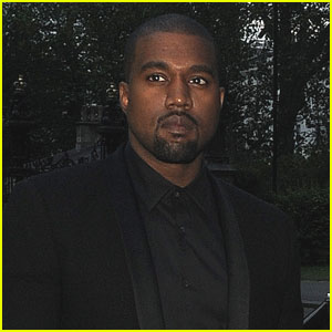 Kanye West Is Getting 'More on Track' After Hospitalization