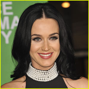 Katy Perry is Launching a Shoe Line: 'It's Vibrant, Expressive, & Defining'
