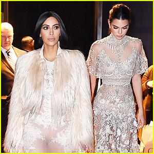 Kim Kardashian's 'Ocean's Eight' Cameo Plot Line Revealed