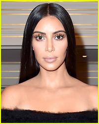Kim Kardashian's Robbery Linked to Belgium's Illegal Diamond Trade