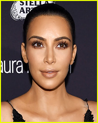 More Suspects Charged for Kim Kardashian Robbery