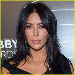 Kim Kardashian's Paris Police Report Details Terrifying Details of Robbery