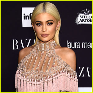 Kylie Jenner Quits Working for Her App After 'Very Personal' Post is Published Without Her Approval
