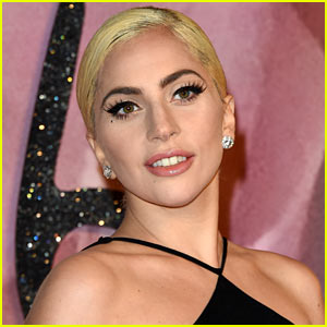 Lady Gaga is Back in the Studio, Might Announce Tour Dates After Super Bowl Halftime Show!