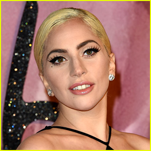 Lady Gaga Says Super Bowl Halftime Show Will Span Her Entire Career