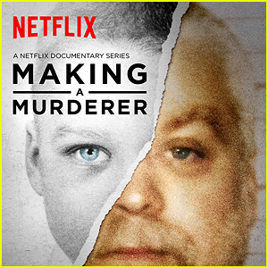 'Making a Murderer' Season 2 Could Hit Netflix in Late 2017!