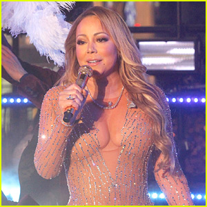 Mariah Carey Sources Explain What Went Wrong on NYE 2017