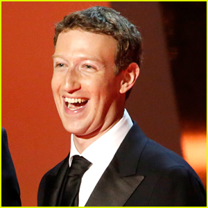 Mark Zuckerberg Is No Longer an Atheist, Now Believes Religion is 'Very Important'