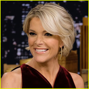 Megyn Kelly Leaving Fox News for NBC News