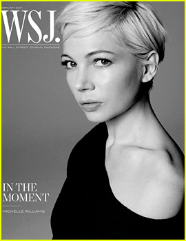 Michelle Williams Recalls Heartbreak of Moving Out of Home Shared with Heath Ledger