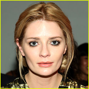 Mischa Barton Takes to Twitter After Hospitalization to Thank Fans